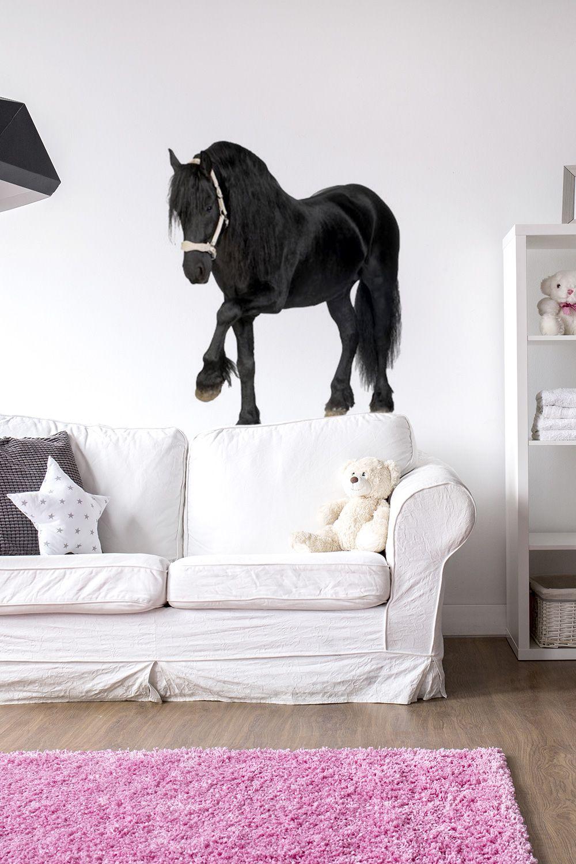 Full Size of Kinderzimmer Pferd Regal Weiß Regale Sofa Kinderzimmer Kinderzimmer Pferd