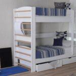 Sprossenwand Kinderzimmer Kinderzimmer Landhaus Etagenbett Mit Sprossenwand Regale Kinderzimmer Regal Weiß Sofa