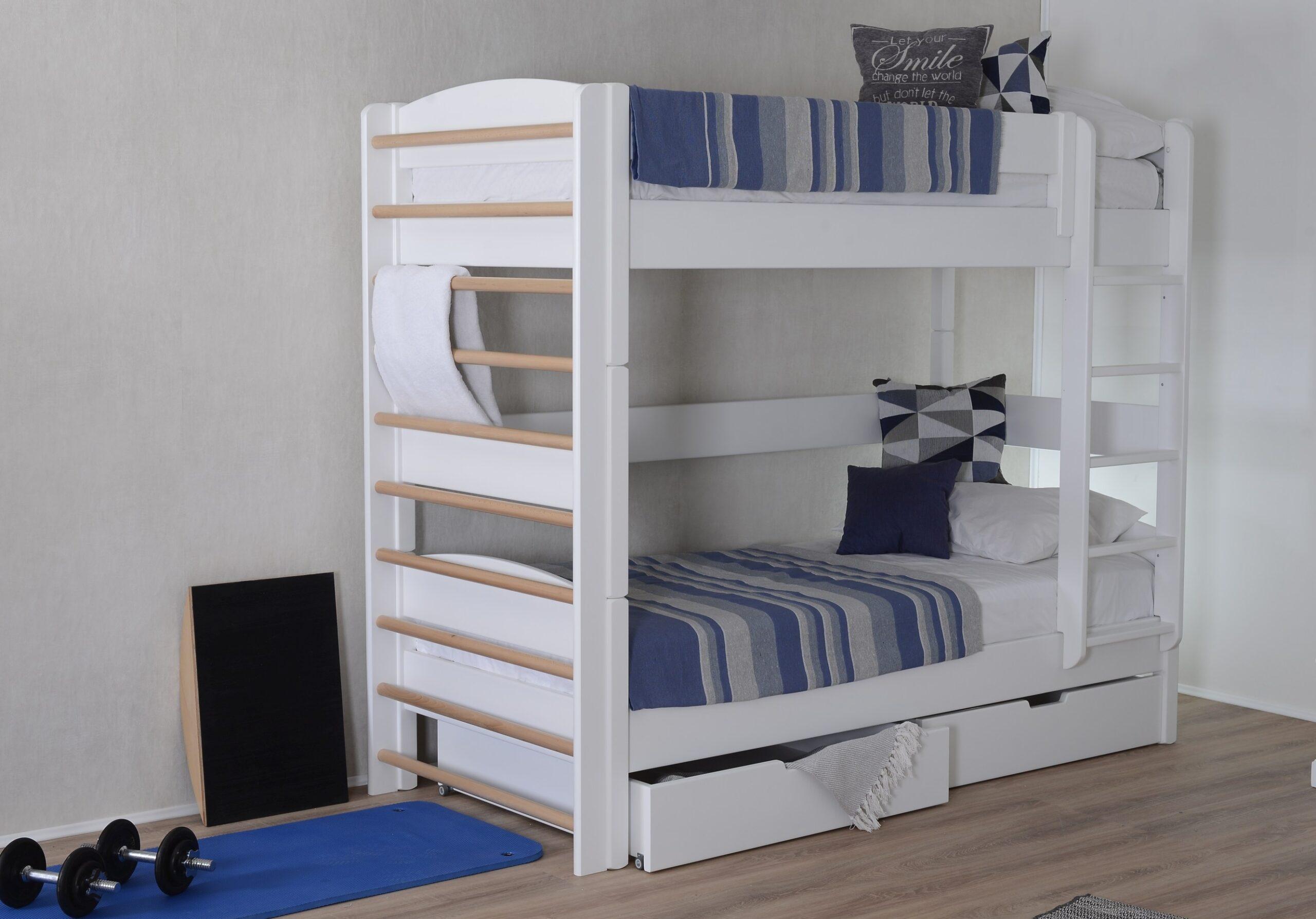 Full Size of Landhaus Etagenbett Mit Sprossenwand Regale Kinderzimmer Regal Weiß Sofa Kinderzimmer Sprossenwand Kinderzimmer