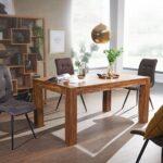 Esstisch Groß Esstische Esstisch Massivholz Stühle Kolonialstil Große Kissen Sofa Ausziehbar Kleiner Weiß Eiche Massiv Industrial Beton Grau Buche Oval Esstische Holz