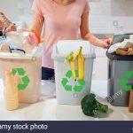Mülleimer Küche Mlltrennung Zu Hause Recycling Frau Plastik Flasche In Den Holzofen Jalousieschrank Stehhilfe Ikea Kosten Bartisch Vinyl Bodenbelag Holz Wohnzimmer Mülleimer Küche