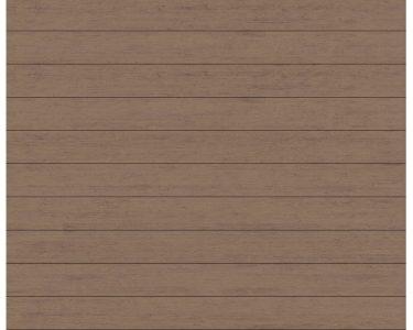 Obi Sichtschutz Wohnzimmer Obi Sichtschutz Sichtschutzzaun Zaunfeld Set System Wpc Classic Mandel Anthrazit Fenster Garten Holz Sichtschutzfolie Einseitig Durchsichtig Mobile Küche