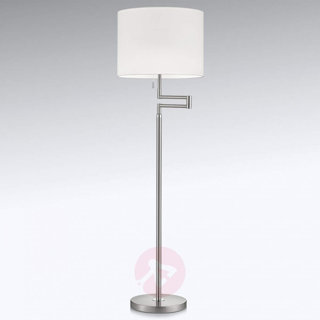 Large Size of Stehlampe Dimmbar Flexible Led Stehleuchte Lilian Stehlampen Wohnzimmer Schlafzimmer Wohnzimmer Stehlampe Dimmbar
