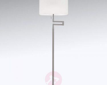 Stehlampe Dimmbar Wohnzimmer Stehlampe Dimmbar Flexible Led Stehleuchte Lilian Stehlampen Wohnzimmer Schlafzimmer