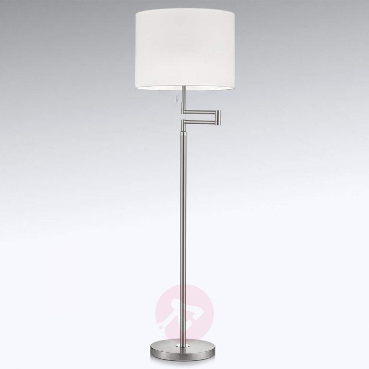 Medium Size of Stehlampe Dimmbar Flexible Led Stehleuchte Lilian Stehlampen Wohnzimmer Schlafzimmer Wohnzimmer Stehlampe Dimmbar