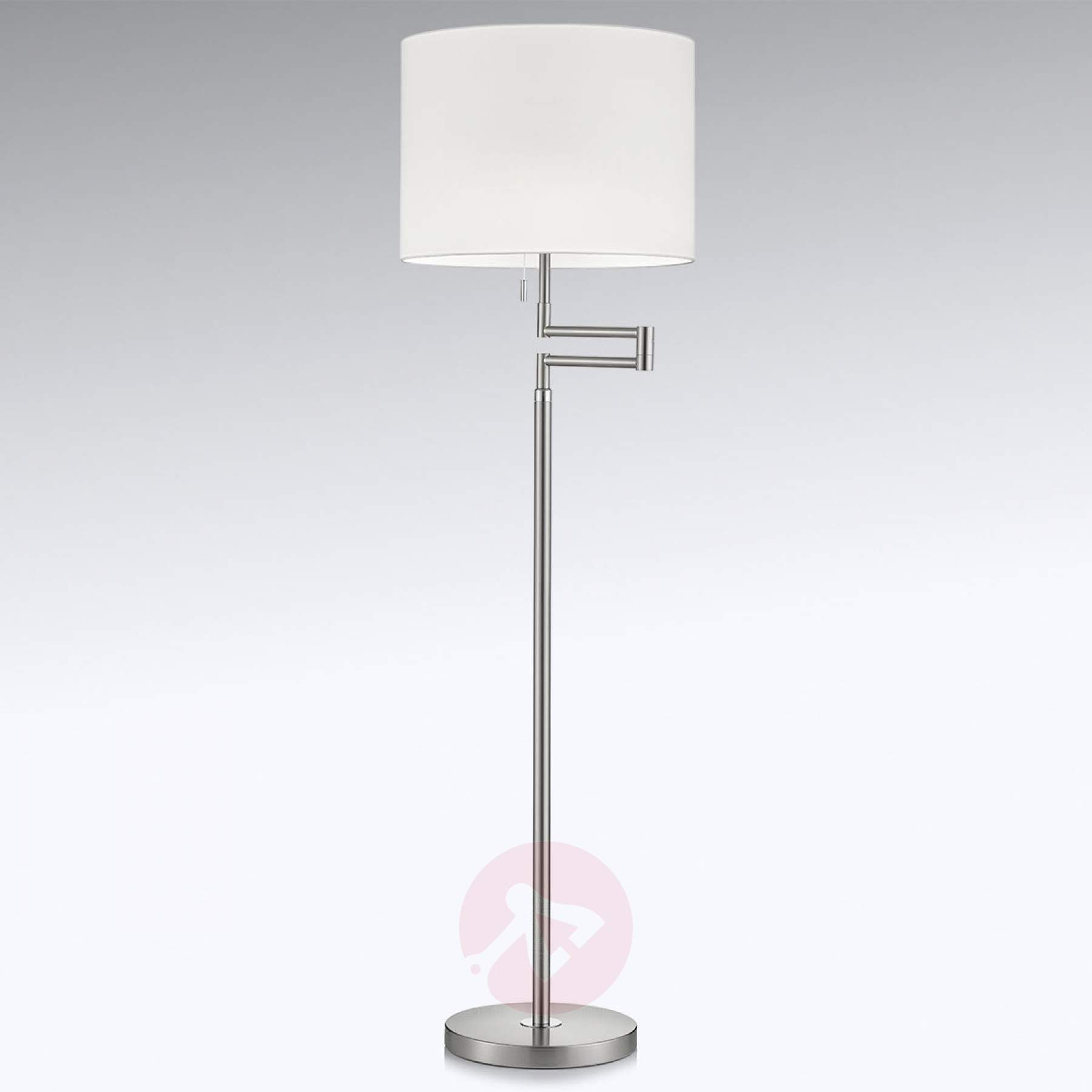 Full Size of Stehlampe Dimmbar Flexible Led Stehleuchte Lilian Stehlampen Wohnzimmer Schlafzimmer Wohnzimmer Stehlampe Dimmbar