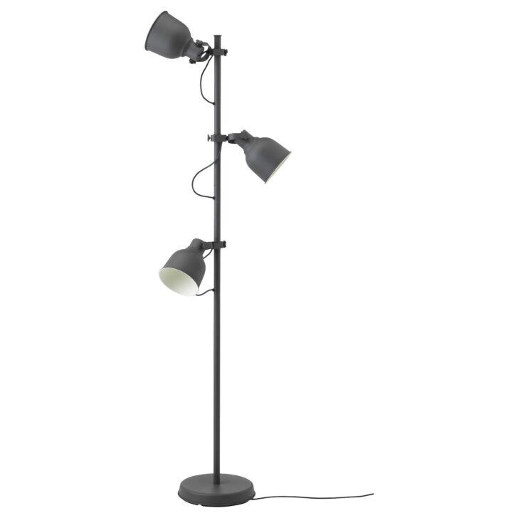 Medium Size of Stehlampe Ikea Led Floor Lamps Standard Elegant Sofa Mit Schlaffunktion Stehlampen Wohnzimmer Küche Kosten Betten 160x200 Modulküche Bei Schlafzimmer Wohnzimmer Stehlampe Ikea