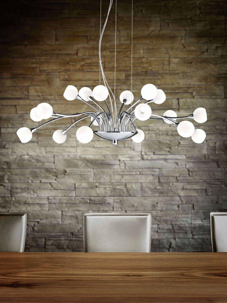 Medium Size of Designer Lampen Esstisch Lampe Badezimmer Deckenlampen Für Wohnzimmer Bad Led Küche Esstische Regale Modern Stehlampen Schlafzimmer Betten Wohnzimmer Designer Lampen