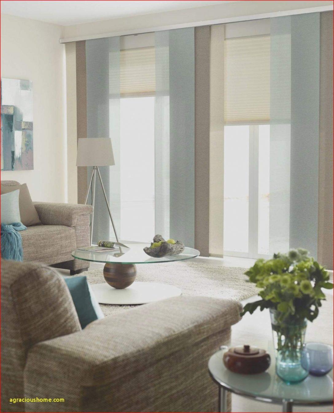 Large Size of 32 Einzigartig Gardinen Wohnzimmer Modern Ideen Schn Wohnwand Relaxliege Deckenlampen Für Stehlampe Deko Teppiche Decke Schrankwand Pendelleuchte Lampe Wohnzimmer Wohnzimmer Gardinen Modern