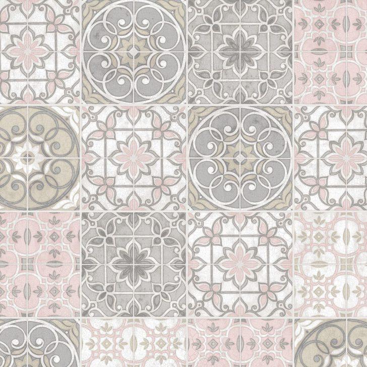 Medium Size of Hochwertige Tapeten Und Stoffe Kchentapete Kitchen Style Wohnzimmer Küchentapeten