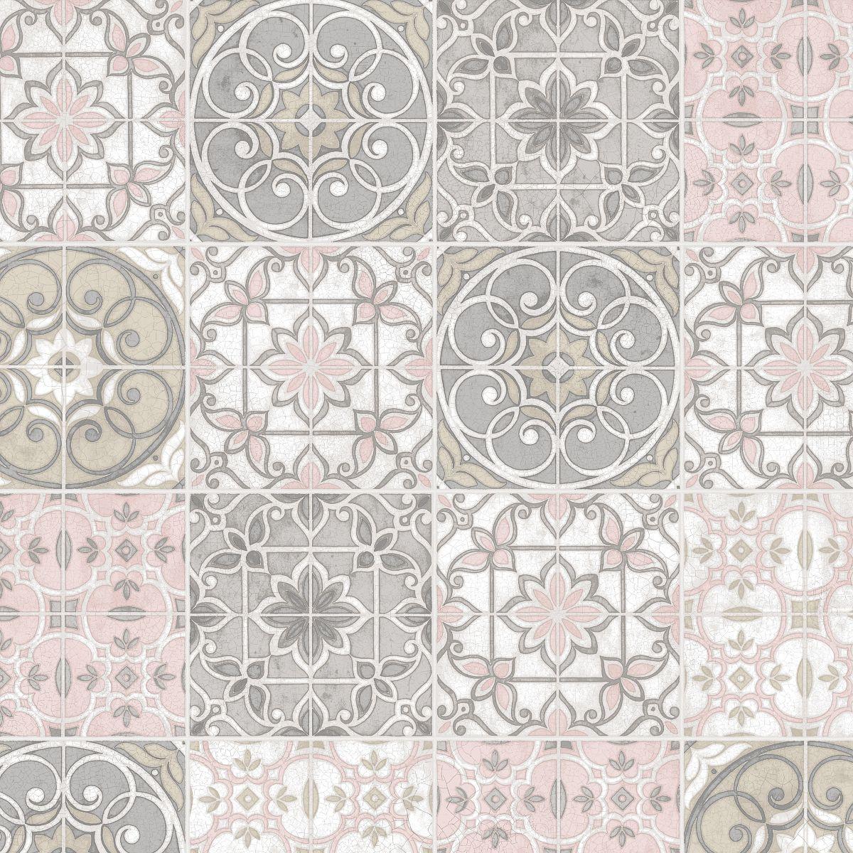 Full Size of Hochwertige Tapeten Und Stoffe Kchentapete Kitchen Style Wohnzimmer Küchentapeten