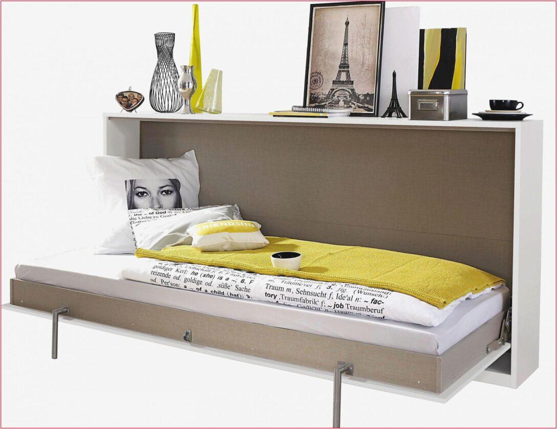 Large Size of Eckkleiderschrank Kinderzimmer Ikea Traumhaus Regal Sofa Weiß Regale Kinderzimmer Eckkleiderschrank Kinderzimmer