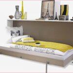 Eckkleiderschrank Kinderzimmer Kinderzimmer Eckkleiderschrank Kinderzimmer Ikea Traumhaus Regal Sofa Weiß Regale