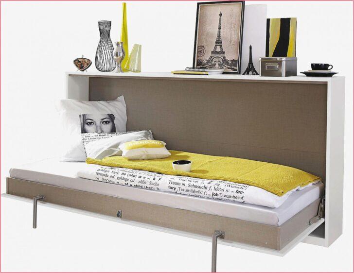 Medium Size of Eckkleiderschrank Kinderzimmer Ikea Traumhaus Regal Sofa Weiß Regale Kinderzimmer Eckkleiderschrank Kinderzimmer