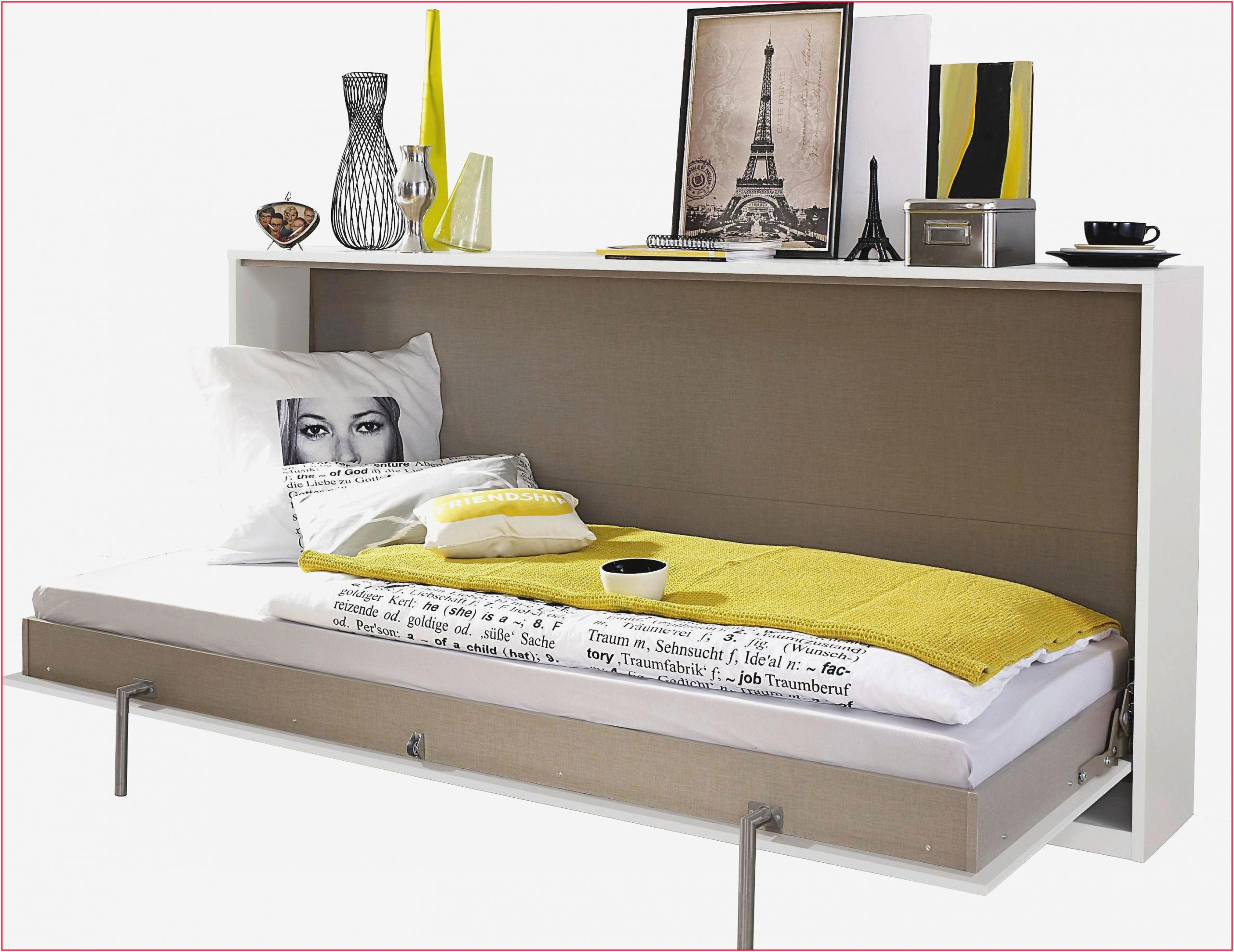 Full Size of Eckkleiderschrank Kinderzimmer Ikea Traumhaus Regal Sofa Weiß Regale Kinderzimmer Eckkleiderschrank Kinderzimmer