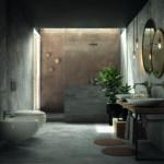 Badezimmer Trends 2020 Betten Für übergewichtige Boden Breuer Duschen Antirutschmatte Dusche Kleine Bäder Mit Such Frau Fürs Bett 80x80 Kaufen Heizkörper Dusche Fliesen Für Dusche