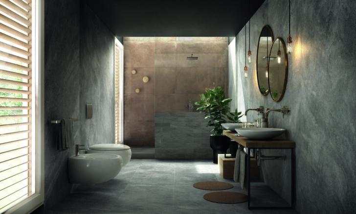 Medium Size of Badezimmer Trends 2020 Betten Für übergewichtige Boden Breuer Duschen Antirutschmatte Dusche Kleine Bäder Mit Such Frau Fürs Bett 80x80 Kaufen Heizkörper Dusche Fliesen Für Dusche