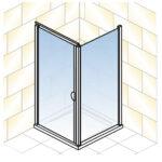 Dusche Komplett Set Dusche Hüppe Duschen Bluetooth Lautsprecher Dusche Bodengleiche Fliesen Schlafzimmer Komplett Poco Günstig Set Komplettküche Glastür Glaswand Weiß Haltegriff