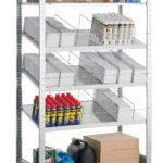 Schulte Regale Regal Schulte Regale Katalog Obi Regalen Hornbach Stecksystem Lagertechnik Pdf Montageanleitung Regal Online Kaufen Shop Bestellen Berlin 2018 Von Bei Verpackung