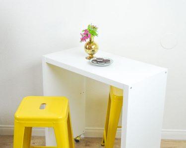 Kücheninsel Ikea Wohnzimmer Kücheninsel Ikea Praktische Ideen Zum Selbermachen Einer Kcheninsel Aus Mbeln Küche Kaufen Sofa Mit Schlaffunktion Betten Bei Miniküche Kosten 160x200