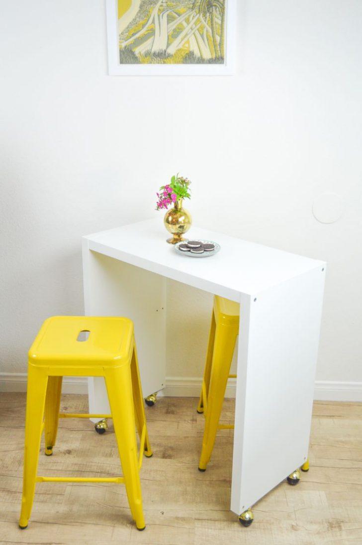 Medium Size of Kücheninsel Ikea Praktische Ideen Zum Selbermachen Einer Kcheninsel Aus Mbeln Küche Kaufen Sofa Mit Schlaffunktion Betten Bei Miniküche Kosten 160x200 Wohnzimmer Kücheninsel Ikea