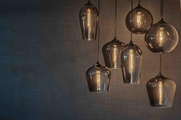 Medium Size of Wohnzimmer Lampe Deckenleuchte Board Deko Kommode Stehlampe Fototapeten Led Landhausstil Teppich Wandbild Liege Deckenlampe Schrank Lampen Gardinen Badezimmer Wohnzimmer Wohnzimmer Lampe