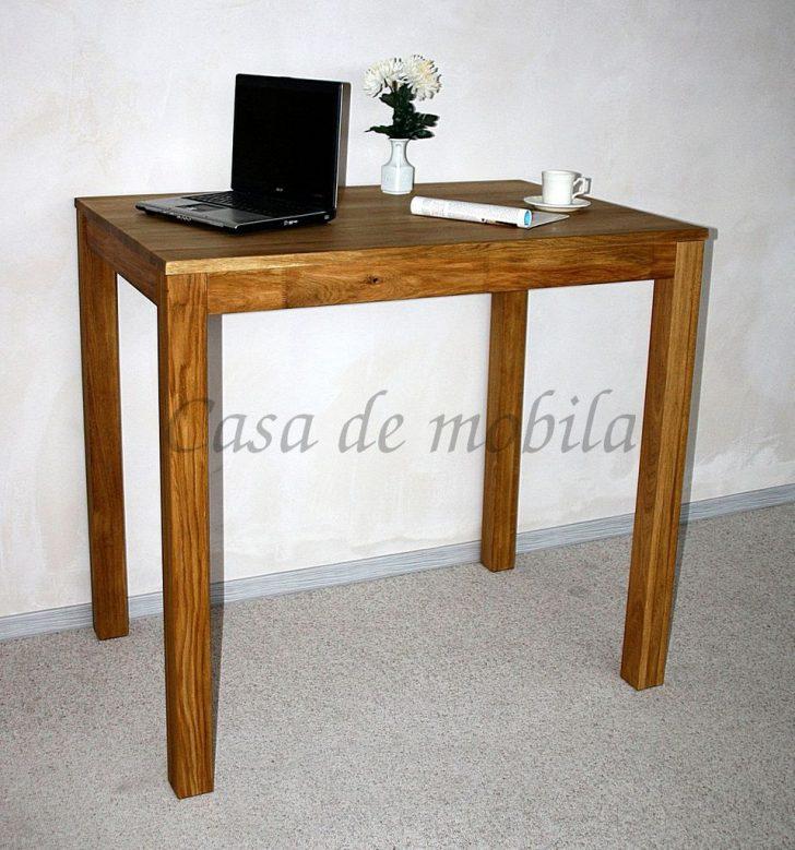 Medium Size of  Wohnzimmer Küchenbartisch