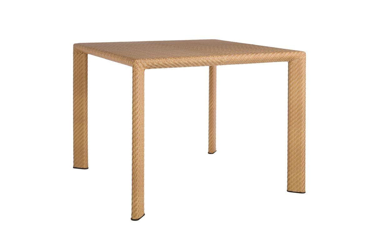 Full Size of Esstisch Quadratisch 140x140 Ausziehbar Tisch Eiche 150x150 160x160 Glas Weiß Oval Stühle Grau Klein Rustikaler Rustikal Holz 120x80 Esstische Massivholz Esstische Esstisch Quadratisch