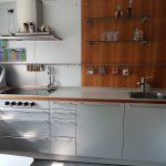 Thumbnail Size of Bodenbeläge Küche Landhausstil Handtuchhalter Wandtattoos Single Wanddeko Pendelleuchten Arbeitsschuhe Glasbilder Sitzecke Wohnzimmer Edelstahl Küche