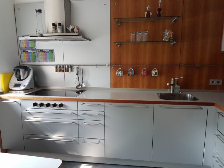 Bodenbeläge Küche Landhausstil Handtuchhalter Wandtattoos Single Wanddeko Pendelleuchten Arbeitsschuhe Glasbilder Sitzecke Wohnzimmer Edelstahl Küche