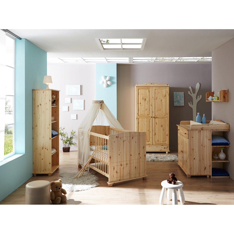 Full Size of Kinderzimmer Komplett Günstig Babymbel Sets Online Kaufen Bei Obi Esstisch Sofa Bett 160x200 Küche Mit Elektrogeräten Regale Günstiges Günstige Kinderzimmer Kinderzimmer Komplett Günstig
