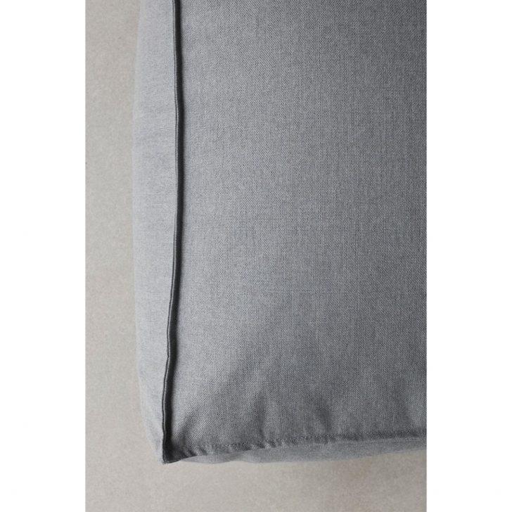 Medium Size of Blomus Outdoor Bett Stone Stay Balinesische Betten Jensen 200x200 Komforthöhe Schlafzimmer überlänge 90x200 Balken 160x200 Funktions Hohes 140x200 Nussbaum Wohnzimmer Outdoor Bett