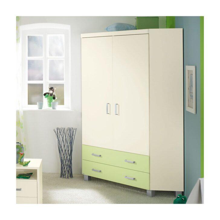 Medium Size of Eckkleiderschrank Kinderzimmer Paidi Biancomo 4 Farben Regal Regale Weiß Sofa Kinderzimmer Eckkleiderschrank Kinderzimmer