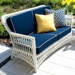 Outdoor Bett Wohnzimmer Common Outdoor Beetles Garden Manteau Betty Barclay Bett Hund Kitchen Better Homes And Gardens Flying Education Puredown Collection Cushions For Betta Pond