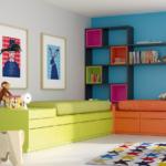 Komplett Kinderzimmer Infinity 13 Jugendzimmer Bett 160x200 Dusche Set Komplettküche 180x200 Mit Lattenrost Und Matratze Schlafzimmer Bad Komplettset Regal Kinderzimmer Komplett Kinderzimmer