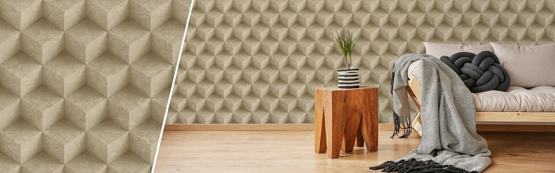 Full Size of 3d Tapeten Wohnzimmer Ideen Schlafzimmer Für Die Küche Fototapeten Wohnzimmer 3d Tapeten