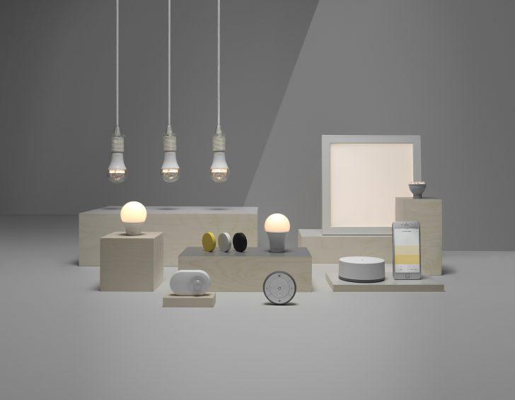 Medium Size of Ikea Stehlampen Tradfri Küche Kosten Betten Bei Modulküche Sofa Mit Schlaffunktion Miniküche 160x200 Wohnzimmer Kaufen Wohnzimmer Ikea Stehlampen