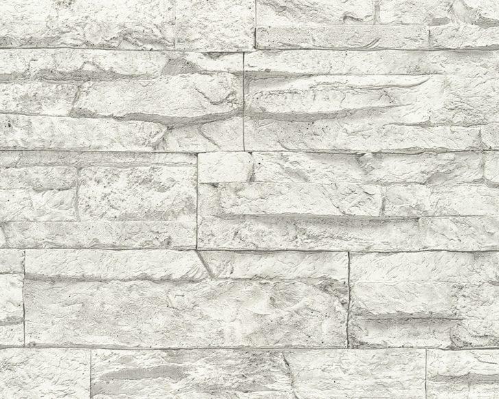 Medium Size of Abwaschbare Tapete Jetzt Bestellen 7071 61 Woodn Stone Livingwalls Fototapete Wohnzimmer Tapeten Schlafzimmer Küche Modern Fototapeten Für Die Ideen Fenster Wohnzimmer Abwaschbare Tapete