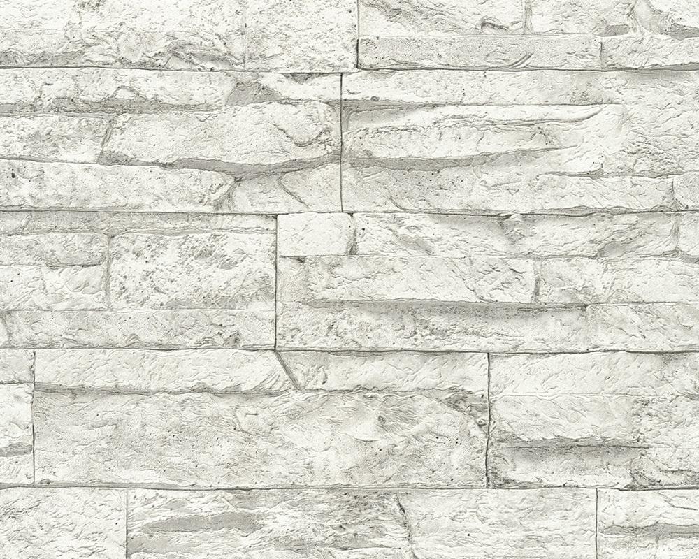 Full Size of Abwaschbare Tapete Jetzt Bestellen 7071 61 Woodn Stone Livingwalls Fototapete Wohnzimmer Tapeten Schlafzimmer Küche Modern Fototapeten Für Die Ideen Fenster Wohnzimmer Abwaschbare Tapete