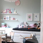 Kinderzimmer Einrichten Junge Schnsten Ideen Fr Dein Regal Kleine Küche Weiß Sofa Badezimmer Regale Kinderzimmer Kinderzimmer Einrichten Junge