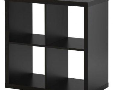 Raumteiler Ikea Wohnzimmer Ikea Miniküche Betten Bei Küche Kosten Modulküche 160x200 Kaufen Regal Raumteiler Sofa Mit Schlaffunktion