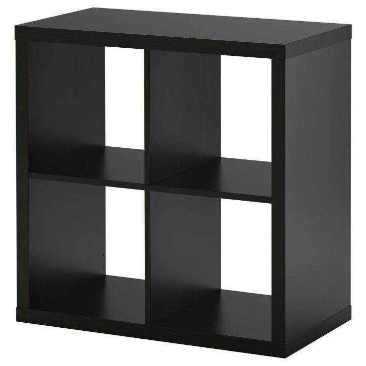 Medium Size of Ikea Miniküche Betten Bei Küche Kosten Modulküche 160x200 Kaufen Regal Raumteiler Sofa Mit Schlaffunktion Wohnzimmer Raumteiler Ikea