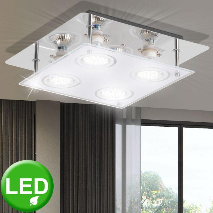 Medium Size of 53f2955a75702 Wohnzimmer Led Deckenleuchte Schrankwand Tischlampe Stehlampe Komplett Lampe Vitrine Weiß Anbauwand Vorhänge Beleuchtung Deckenleuchten Küche Wohnzimmer Deckenleuchten Wohnzimmer