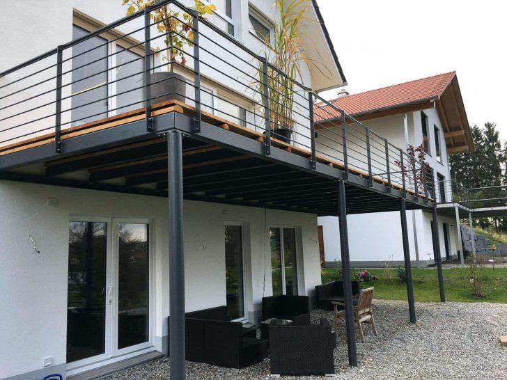 Medium Size of Sichtschutz Garten Holz Fenster Sichtschutzfolie Einseitig Durchsichtig Sichtschutzfolien Für Wpc Ikea Miniküche Sofa Mit Schlaffunktion Betten 160x200 Wohnzimmer Sichtschutz Balkon Ikea