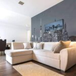 25 Reizend Wanddekoration Wohnzimmer Schn Design Bad Renovieren Ideen Tapeten Wanddeko Küche Wohnzimmer Wanddeko Ideen