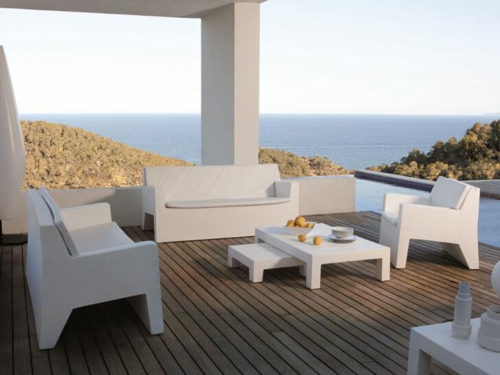 Medium Size of Terrassen Lounge Vondom Set Jut Online Kaufen Borono Garten Loungemöbel Möbel Sofa Günstig Holz Sessel Wohnzimmer Terrassen Lounge