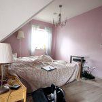 Schlafzimmer Gestalten Regal Rauch Wiemann Kommoden Komplettes Klimagerät Für Deckenleuchte Modern Lampe Teppich Bad Neu Loddenkemper Komplett Guenstig Wohnzimmer Schlafzimmer Gestalten