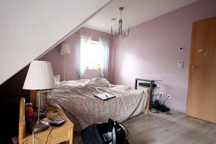 Medium Size of Schlafzimmer Gestalten Regal Rauch Wiemann Kommoden Komplettes Klimagerät Für Deckenleuchte Modern Lampe Teppich Bad Neu Loddenkemper Komplett Guenstig Wohnzimmer Schlafzimmer Gestalten