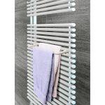 Wandheizkörper Fackelmann Wandheizkrper Handtuchhalter Wei 46 Cm 4 Wohnzimmer Wandheizkörper