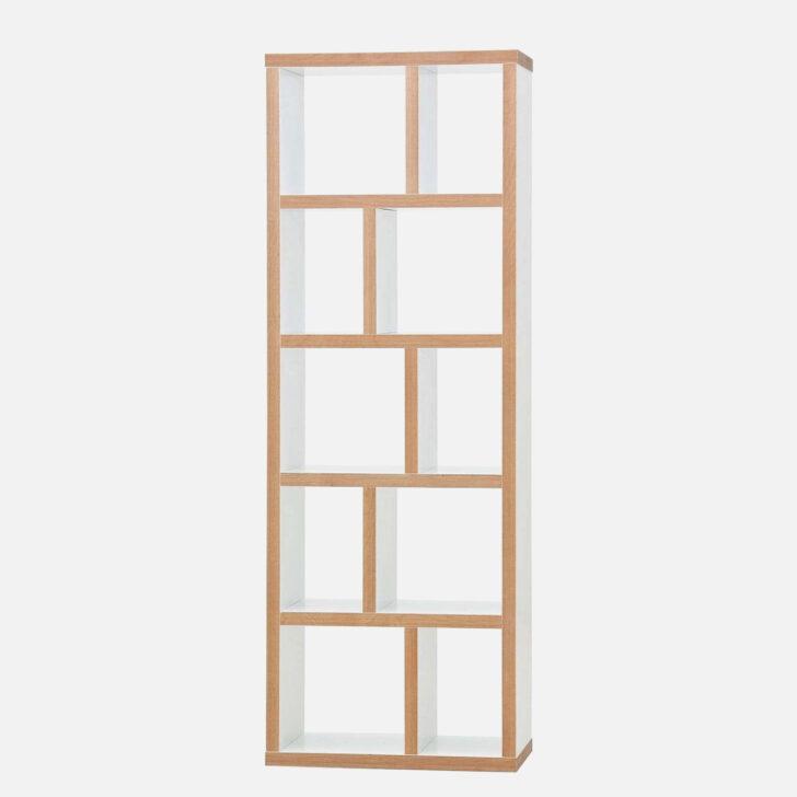 Medium Size of Wandschrank 20 Cm Tief Regal Kisten Zum Aufhängen Weißes Bett 160x200 Regale Nach Maß Schlafzimmer Großes Sofa Sitzhöhe 55 Glasböden Mit Schubladen Regal Regal 60 Cm Breit